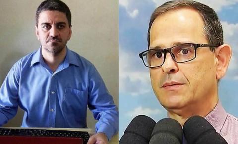Fazenda Pública nega liminar a advogado que pediu em ação popular 'queda' de secretário de Assuntos Jurídicos de Dilador