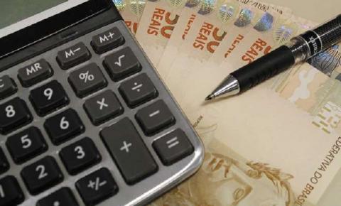 Estimativa de inflação para este ano sobe para 4,2%