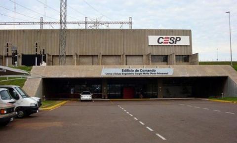 Governo publica edital de venda da Companhia Energética de São Paulo