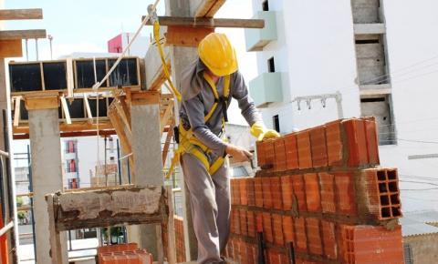 Custo Unitário Básico (CUB) da construção civil na região de Araçatuba sobe pelo sexto mês consecutivo no ano
