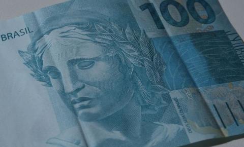 Mercado reduz projeção para déficit nas contas públicas
