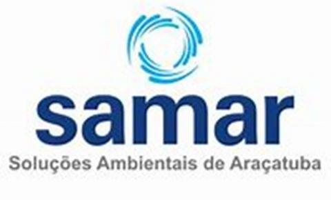 SAMAR e Prefeitura de Araçatuba anunciam a liberação de financiamento de R$ 100 milhões do BNDES para obras de saneamento no município
