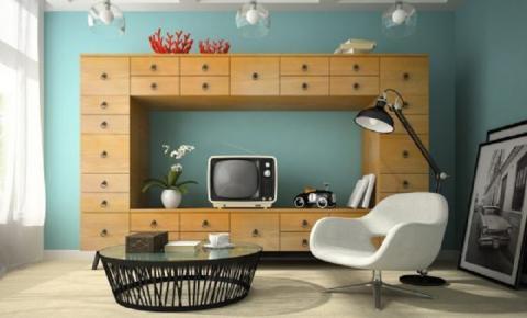 Tome os cuidados certos na hora de escolher móveis usados