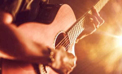 Estudo revela que a música é mesmo universal