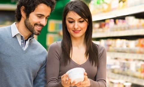 Faça a lista perfeita e não erre nas compras de supermercado