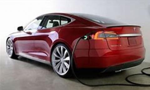 Carros elétricos e híbridos terão redução de impostos em breve no Brasil