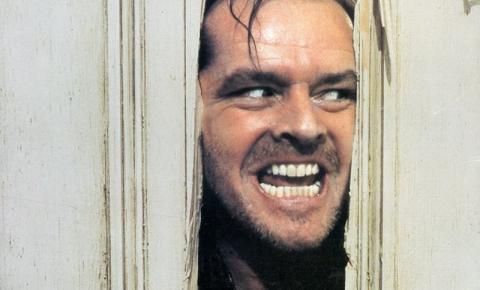 Sequência de 'O Iluminado' vem aí, com foco em filho do personagem de Jack Nicholson