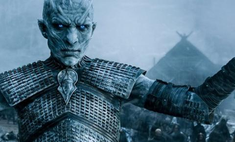Vazam spoilers da 8° temporada de Game of Thrones