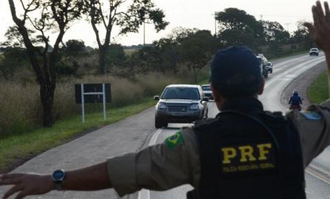 Desrespeito às normas de trânsito é a principal causa das mortes nas rodovias federais do País