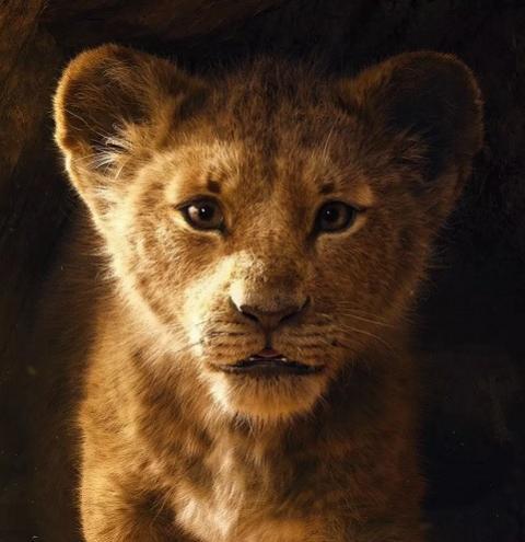 Rei Leão: assista ao primeiro trailer da versão live-action da Disney