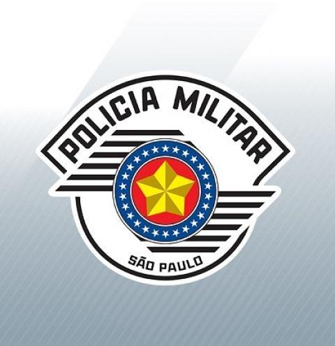 Polícia Militar prende adolescente por ato infracional de tráfico de drogas em Dracena