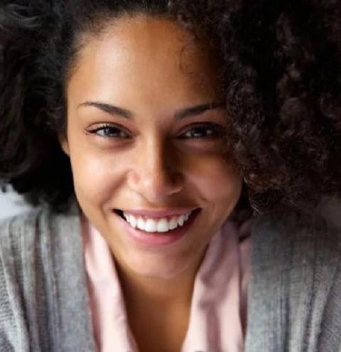 Sensibilidade, coceira e falta de brilho: Saiba como lidar com a pele ressecada no inverno com alguns cuidados caseiros