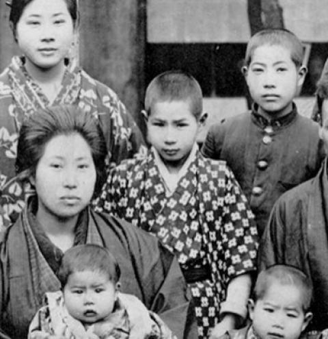 O que os japoneses têm a nos ensinar sobre ética no trabalho
