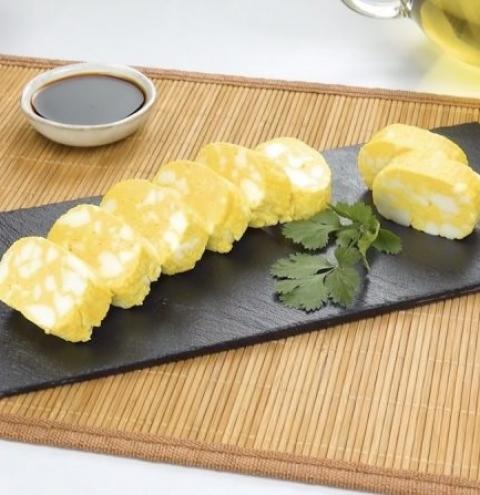 3 receitas que mostram como fazer ovos em outros estilos