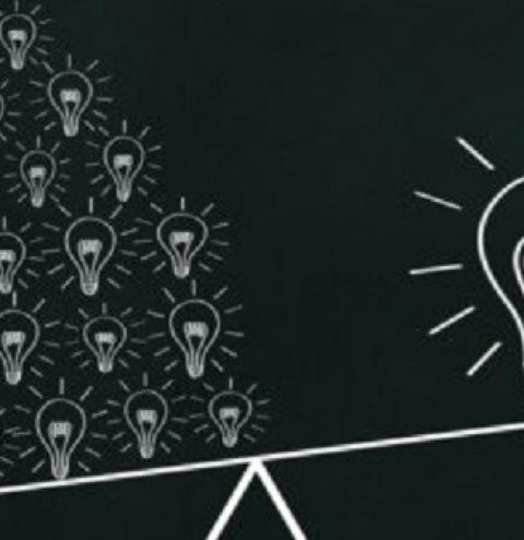 Quer empreender mas não sabe como começar? Confira 5 dicas essenciais