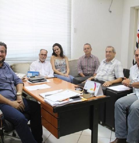 Rotary vai equipar a Unidade Básica de Saúde do bairro Santo Antônio, a UBS 5