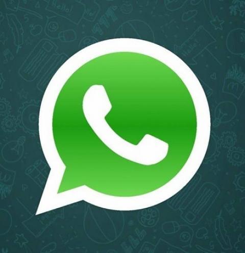 WhatsApp libera modo escuro para usuários do beta no Android; veja como ficou