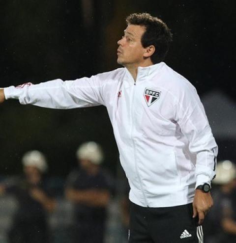 Fernando Diniz: