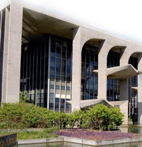 Separação do Ministério da Justiça e Segurança Pública: medida prejudicial ou benéfica?