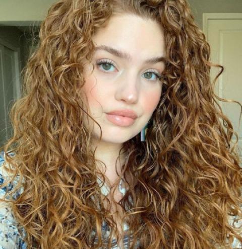 8 dicas para fazer o cabelo crescer naturalmente