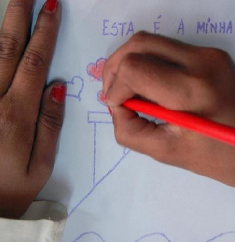 Lançado relatório de alfabetização