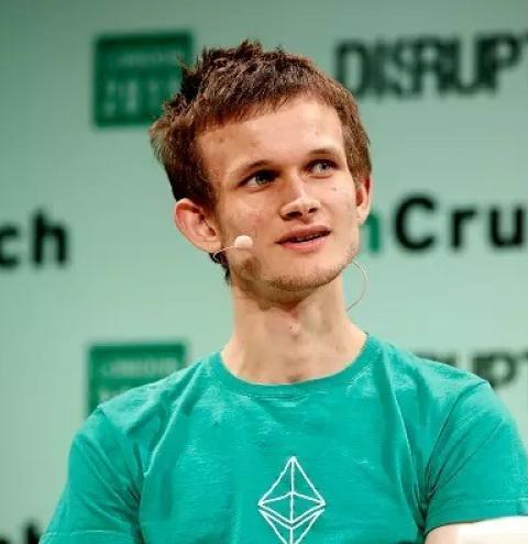 Aos 27 anos, criador da criptomoeda Ethereum entra para grupo dos bilionários