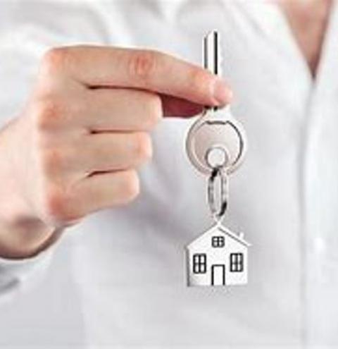 Inflação dos aluguéis recua na segunda prévia de julho